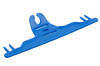 09-114 Hanger for medical bags, with Pins, 140/160/180 mm
