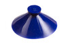 05-132 Plastic  Suction Cup