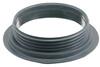03-735 Plastic Filler Neck, 146 mm