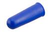 09-537 Capuchon en plastique pour le connecteur 09-737