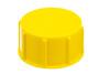 """03-976 Bouchon de valve 1½"""""""