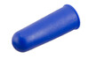 09-537 Plastic cap for connector 09-737