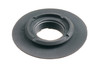 03-601 Threaded plastic flange with thread G 3/4""