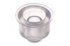 03-625 Forstærknings- / sikkerheds-indsats til flange