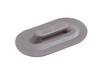 05-441 Smal Stroppe-klamme til webbing, 26/4mm