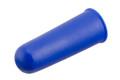Kunststoff Kappe für Stufenverbinder 09-739. Kappe für Stufenverbinder 09-739 zum aufklicken, für Urinbeutel und Medikamentenbeutel.