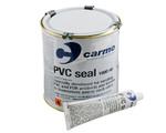 PVC Kleber - Carmo seal