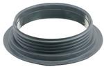 Plastic Filler Neck, 146 mm