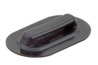 05-442 Kunststoff Krampe für Gewebe, 40/4 mm