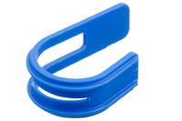 09-112 Hook for hanger for medical bags