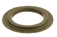 04-279 PVC Eyelet, 40/67 mm, Heavy