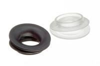 04-523 Ventilation Grommet / air nozzle, Ø20mm, Set