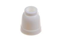 06-739 PEHD Tassel, 5.2 mm