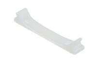 06-761 Binder loop Stabiliser