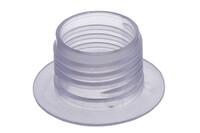 03-731 Threaded filler nozzle, 34 mm