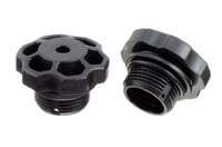 03-475 Threaded Plug Incl. 'O'-Ring with G 3/4 inch pipe thread