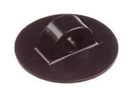 05-246 Point de fixation en PVC, 11/55 mm