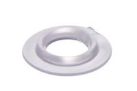 """04-121 Œillet en plastique, 3/8""""(9.5 mm)"""