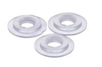 04-111 Œillet en plastique, 5 mm
