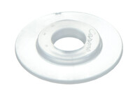 04-274 Œillet en PVC renforcé, 7/25 mm