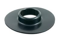 Embase PVC pour 03-634.