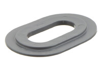 04-403 Oval plastic eyelet,20/40 mm