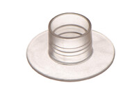 09-119 Medical Tubing Flanges