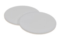 03-938 Foam Gasket, 34 mm for cap 03-974