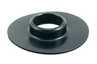 03-633 Plastic Flange for 03-634