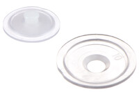 02-117 PVC Washer For 02-031