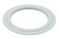 """04-125 Plastic eyelet, 1"""" (25 mm)"""