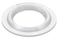 """04-123 Plastic Eyelet, 5/8"""" (15.8 mm)"""