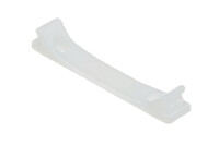 06-761 Binder loop Stabiliser