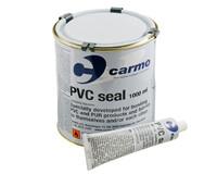 06-926 PVC glue - Carmo Seal