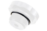 03-961 Spare O-Ring for 03-645, 03-199