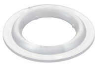 """04-123 Plastik sejlring, 5/8"""" (15,8 mm)"""