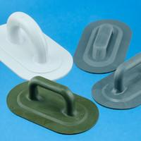 Pontets plastique  pour soudure HF, Haute Frèquence