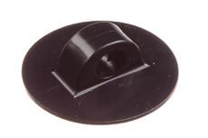 PVC Leinenhalter, 11/55 mm
