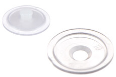 PVC Washer For 02-031