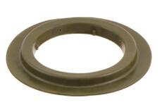 PVC Eyelet, 40/67 mm, Heavy