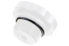 Spare O-Ring for 03-645, 03-199