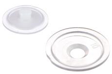 Rondelle en PVC pour 02-031