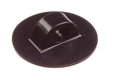 Point de fixation en PVC, 11/55 mm