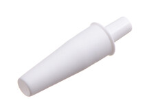 Connector, Tapered, Small