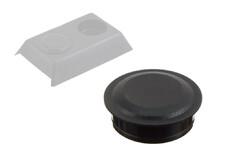 PEHD Cap for shroud 06-215