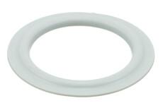 """Plastic eyelet, 1"""" (25 mm)"""
