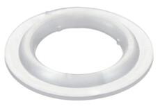 """Plastic Eyelet, 5/8"""" (15.8 mm)"""