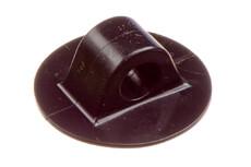 Plastik Snorholder, lille, 9/39 mm
