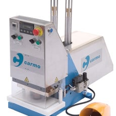 Machines and tools for HF welding and High Frequency Welding