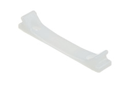 Binder loop Stabiliser. Loop stabiliser for binders